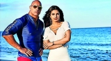 'Baywatch' Dashed from TV to cinema