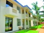 La Serena, Lanka's first resort retirement home