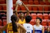 Sri Lanka to face Scotland in opener