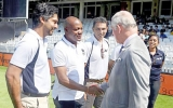 Lara tips England for success at ICC Champions Trophy 2017