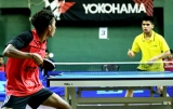 Young Indian TT players prove their class