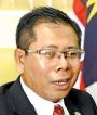 Malaysia offers its success story to Sri Lanka