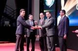 SLIIT Colours Awards Ceremony