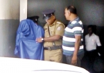 Kalutara, Piliyandala shootings suspects escape to India by boat