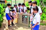 Fonterra's Rs. 2 bln investment creates sustainable impact across Sri Lanka
