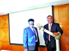 'Cobots' by Universal Robots to catch on in Sri Lanka