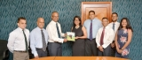 Nations Trust Bank gives helping hand to Loris and Warana/Waranam magazines