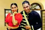 The best of Dayananda Gunawardena's plays brought to life