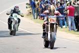 Police oppose motor races at Nuwara Eliya