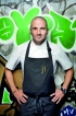 Fusion from George Calombaris