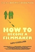 Screening of 'How to become a filmmaker with 10 dollars'