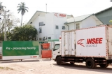 INSEE helps municipalities in proper waste management