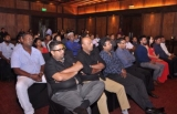 NTB workshops for SMEs