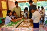 Moratuwa Uni Rotaract Club helps Rangulla villagers realise their dreams