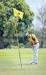 B.A. Sanjeewa stands tall