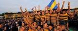 Fantastic Rugby season for Royal