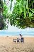 Jie Jie Beach, Jetwing's newest hotel in Panadura