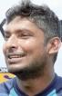 Upheaval has impacted Chandimal –  Sanga