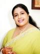'Subavitha' to celebrate golden jubilee of DSSC