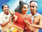 'Dhikthala and Kaalagola' returns to town
