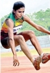 Hasini and Lakshani get World Ranking
