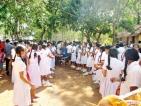 Thembili Dansala by Mahasen MV, Kala Oya