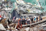 CMC blessed the collapsed Wellawatte building twice, inquiry finds
