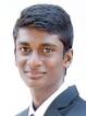 Win for Bandaranaike Gampaha