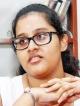 Ladies' College  gear up for  'Ravana Rajyam'