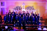 The Old Joes Choir: Celebrating 20 years