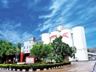 INSEE Cement's Ruhunu Cement Plant marks 50 years