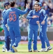 Sunday will be a day to remember for cricket fans