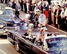 Investigating the assassination of President John F. Kennedy