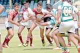 St. Anne's enters final with thrilling win