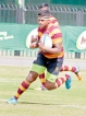 Close call, but Ananda prevail