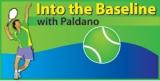 Ostapenko's blitz and Superman Nadal