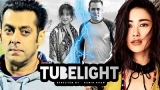 'Tubelight', a film created by Khans