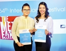 Nestlé to represent SL at 'Cannes International Festival of Creativity'