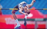 Olympic High Jumper Manjula Kumara to quit