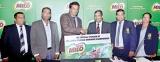St. Joseph's Boys, Mahamaya Girls Kandy favoured to retain titles