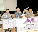 Mabole Malays hold 33rd Annual General Meeting
