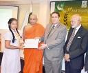 Pakistan offers Jinnah Scholarships to  Sri Lankan students