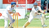 Anushka Polonowita's 84-ball 172 — the pick