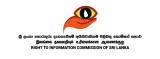 RTI progress assessed: Appeals heard and info relased disclosed