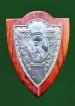 Shakespeare Shield Golf  on July 2