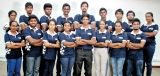 Unilever offers hands-on  learning to Moratuwa University  engineering undergrads