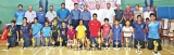 Chandupa and Bimandi win TT Players of the Tournament awards