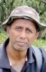 Waratenna-Hakkinda declared an EPA after  long fought battle by environmentalists