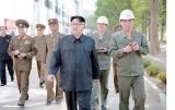 Trump's unravelling Korea policy
