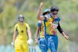 Sri Lanka targets 2013 repeat against host England